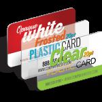 PR_PlasticCard_02