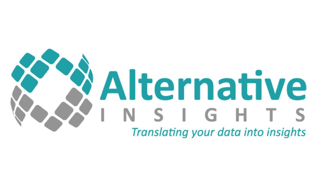 Logo - Alternative Insights