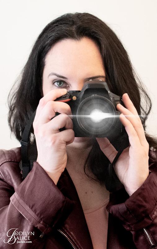 Jodilyn Salice Photography